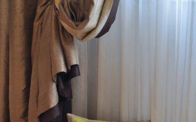 Hedvábí, len a bavlna – tipy jak s nimi správně pracovat